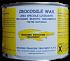 CROCODILE WAX