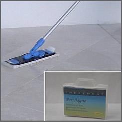 Set nettoyage
