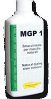 MGP 1