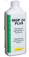 MGP 24 PLUS