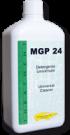 MGP 24