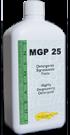 MGP 25