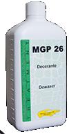 MGP 26