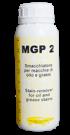MGP 2