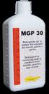 MGP 30
