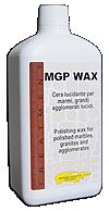 MGP WAX
