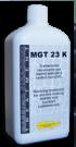MGT 23 K