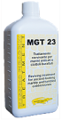 MGT 23