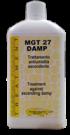 MGT 27 DAMP