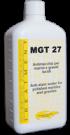 MGT 27