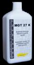 MGT 27 K