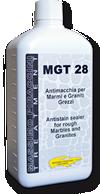 MGT 28