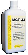 MGT 33
