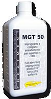 MGT 50