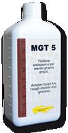 MGT 5