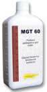 MGT 60