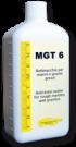 MGT 6