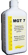 MGT 7