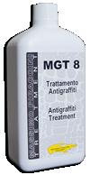 MGT 8