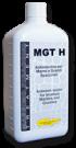 MGT H