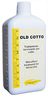 OLD COTTO
